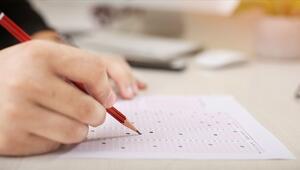 Hukuk Mesleklerine Giriş Sınavı nedir Hukuk Mesleklerine Giriş Sınavı nasıl yapılır