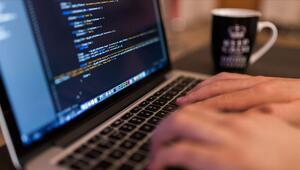 Siber güvenlik alanındaki 6 bin 700 yabancı kelimeyi Türkçeleştirdik