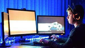 Bilgisayar oyunu bağımlılığına karşı yasal düzenleme şart