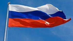 Son dakika... Rusyadan Suriye açıklaması