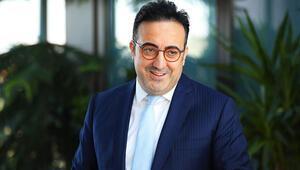 Hizmet İhracatçıları Birliği Yönetim Kurulu Başkanı Aycı: Hizmet ihracatı önü alınamaz bir büyüme gösterebilir