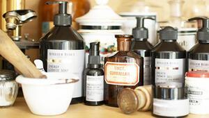 Atelier Rebuldan Doğal Deodorant