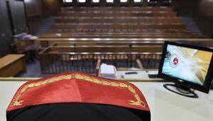 Cumhurbaşkanı Erdoğan'ın SGK verilerini inceleyen memurlara hapis cezası