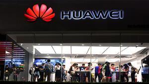 Huaweiden önemli HarmonyOS açıklaması