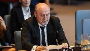 Türkiyeden ABDye savaş suçu, ABye güvenli bölge cevabı