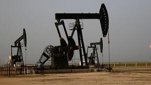 ABDden Suriyedeki petrolün korunması için hazırlık