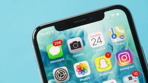 iPhonelar için en tehlikeli 17 uygulama