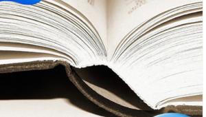 Hadi ipucu 'Gündökümü', 'Günlerin Tortusu' ve 'Yazılı Günler' eserlerinin yazarı kimdir