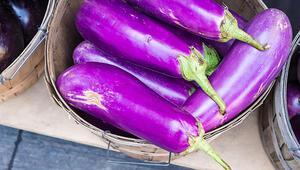 Sindirim Sistemine İyi Gelen Patlıcan Saplı Karışım Tarifi