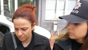 FETÖ/PDY elebaşı Gülenin yeğeni gözaltına alındı