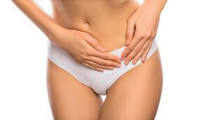 Kadınlara Önemli Uyarı: Jinekolojik Kanserlerin Görülme Sıklığı 45ten Sonra Artıyor