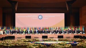 Bağlantısızlar Hareketi dönem başkanlığı Azerbaycana geçti