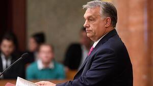 Macaristan Başbakanından güvenli bölge açıklaması
