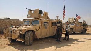 ABD, petrol sahalarını korumak için asker göndermeyi düşünüyor