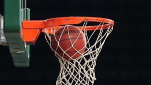 Yükselen yıldız basketbol