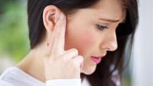 Kulak tıkanıklığı nasıl geçer İşte kulak tıkanması için alternatif yöntemler