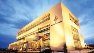 17-25 Aralık kararı: Yayın yasağı  özgürlük ihlali