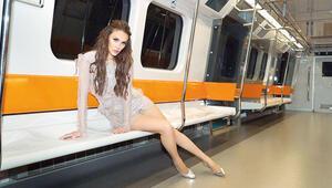 Metroda 5 saat