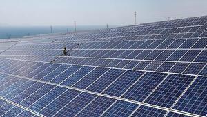 İlk yerli güneş paneli üretimine 2020de başlanacak