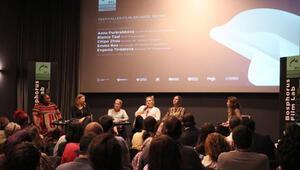 7. Boğaziçi Film Festivali sona erdi