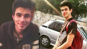Antalyada acı olay... Üniversite öğrencisi hayata tutunamadı