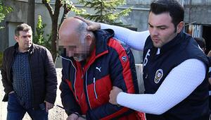 Mezat çetesine 28 tutuklama