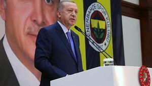 Son dakika... Cumhurbaşkanı Erdoğan: ABD YPGyi temizledik dedi, temizleyemedi