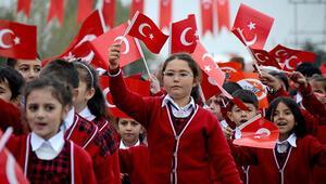 28 Ekimde okullar tatil mi 29 Ekim tatili kaç gün