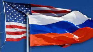 Lavrov ve Pompeo telefonda Suriyedeki durumu görüştü