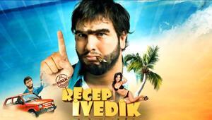 Recep İvedik filminin oyuncuları kimler İşte Recep İvedikin konusu ve oyuncu kadrosu