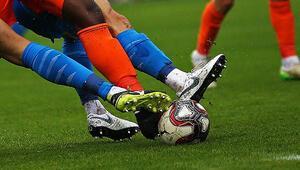 Süper Ligin 9. haftasında puan durumunda son durum ne 26 Ekim Süper Lig güncel puan durumu ve fikstürü