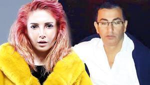 Şarkıcı Meltem Yaman sahte senet mağduru oldu