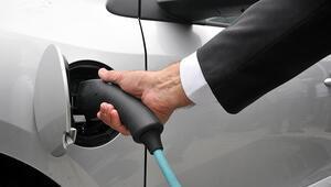 Elektrikli araçlar için 3 milyar dolarlık altyapı gerekiyor