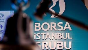 Borsa 28 Ekimde (yarın) açık mı Borsa pazartesi günü çalışıyor mu