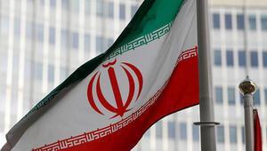 İrandan Bağdadi yorumu: DEAŞİZMİN sonu olmayacak