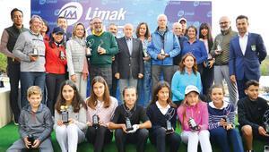Limak Cup'ta süper final