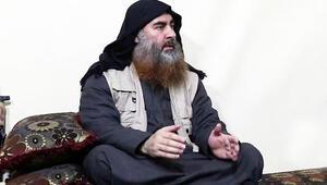 Vahşinin sonu DEAŞ lideri Bağdadi operasyonla öldürüldü