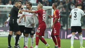 Spor yazarları Beşiktaş-Galatasaray maçı için neler dedi