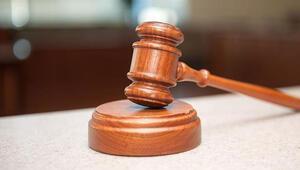 Herkesin başına gelebilir Yargıtaydan önemli karar