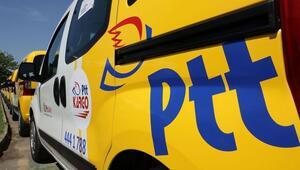 28 Ekim PTT açık mı PTT bugün saat kaça kadar açık