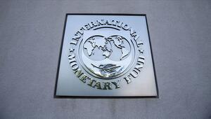 IMF: Trump büyümeyi güçlendirmek için vergi reformlarını kullandı