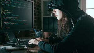 Siber güvenlik iş gücünde daha fazla kadın rol olacak