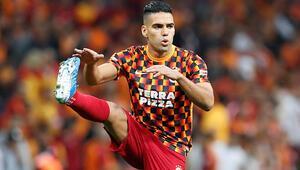 Galatasarayda son 30 yılın en kısır sezonu