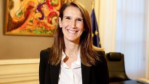 Belçika'yı ilk kez bir kadın yönetecek