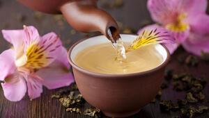 Sinameki Çayı Bağırsaklar İçin Zararlı mı