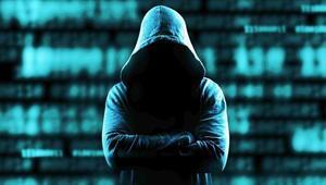 Garanti BBVAdan flaş siber saldırı açıklaması