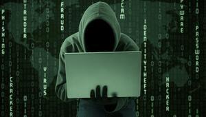 Son dakika siber saldırı haberi: İki kurum açıklama yaptı