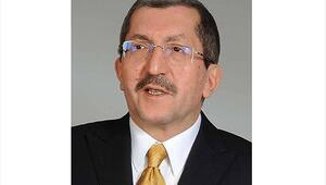 Karabük Belediye Başkanı Rafet Vergili kimdir