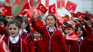 Cumhuriyet Bayramı ne zaman ilan edildi İşte 29 Ekim Cumhuriyet Bayramının tarihi