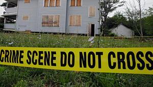 Emekli aylığını almak için ölen annesinin cesedini 2,5 yıl sakladı